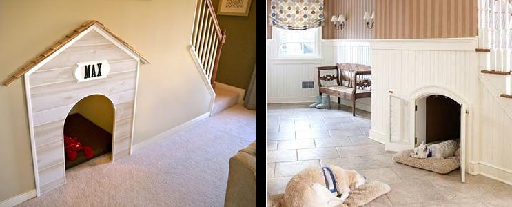 deco sous escalier latest amazing charmant idee deco porte interieur rangement sous escalier et. Black Bedroom Furniture Sets. Home Design Ideas