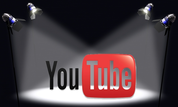 [ TIPS ] Cara ini 99% Lagu & Video Lolos Copyright / Klaim Hak Cipta