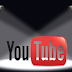 [ TIPS ] Cara ini 99% Lagu & Video Lolos Copyright / Klaim Hak Cipta Youtube
