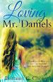 Este mes recomiendo... Loving Mr. Daniels