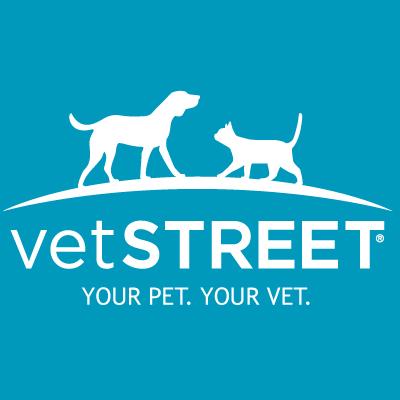 http://2.bp.blogspot.com/-Lx_35sGphnY/UGYIkMjwa7I/AAAAAAAAARQ/mEyt6UUybiA/s1600/vetstreet.logo_.white_.blue_.png