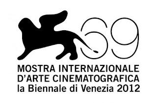 Biennale de Venecia