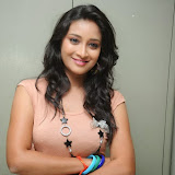 Bhanu Sri Hot Photos at Veedi Pourusham Movie Press Meet 40