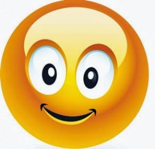 Smiley Faces, part 3