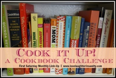 Cook-It-Up!
