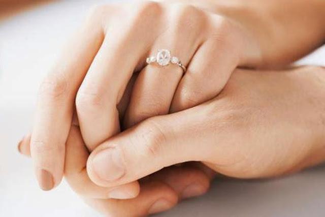 Sifat- Sifat Perempuan yang Membuat Pasangannya Menjadi Sukses