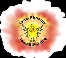 Blog | Team 2342