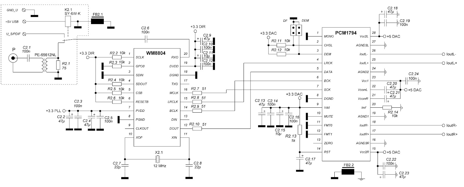 Services additionally Matsumin Valve Caster further Valve audio  lifier technical specification in addition  together with Design Your Own Guitar Booster. on tube buffer schematic