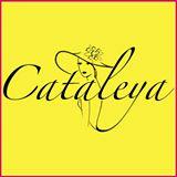 Cataleya Design