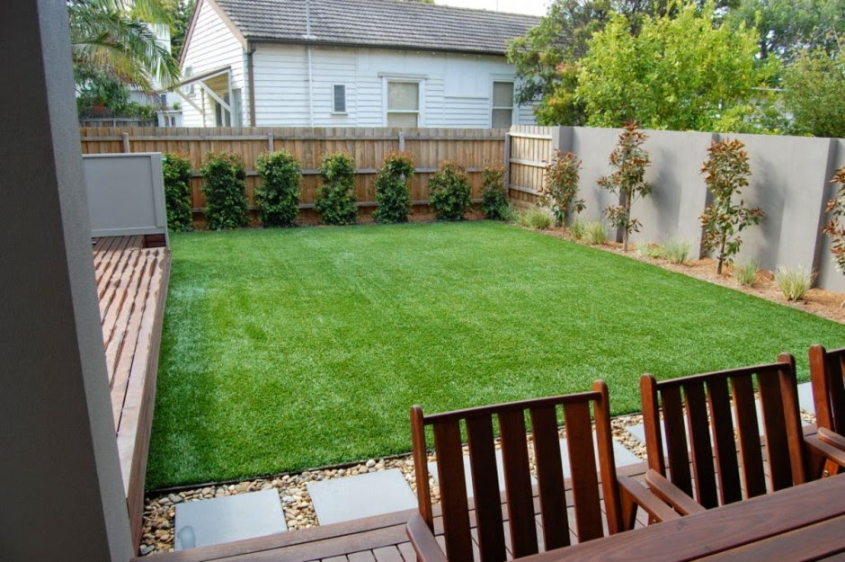 Retaining wall construction landscaping construction for Landscape construction melbourne