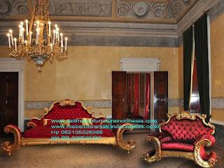 jual mebel ukir jepara,Sofa ukir jepara Jual furniture mebel jepara sofa tamu klasik sofa tamu jati sofa tamu antik sofa tamu jepara sofa tamu cat duco jepara mebel jati ukir jepara code SFTM-22078,SOFA UKIR CLASSIC