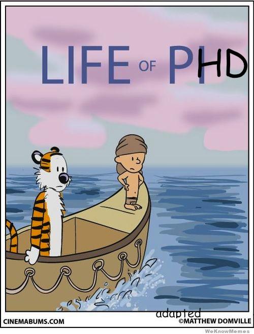 ... write good essays life of pi survival essay help writing a story