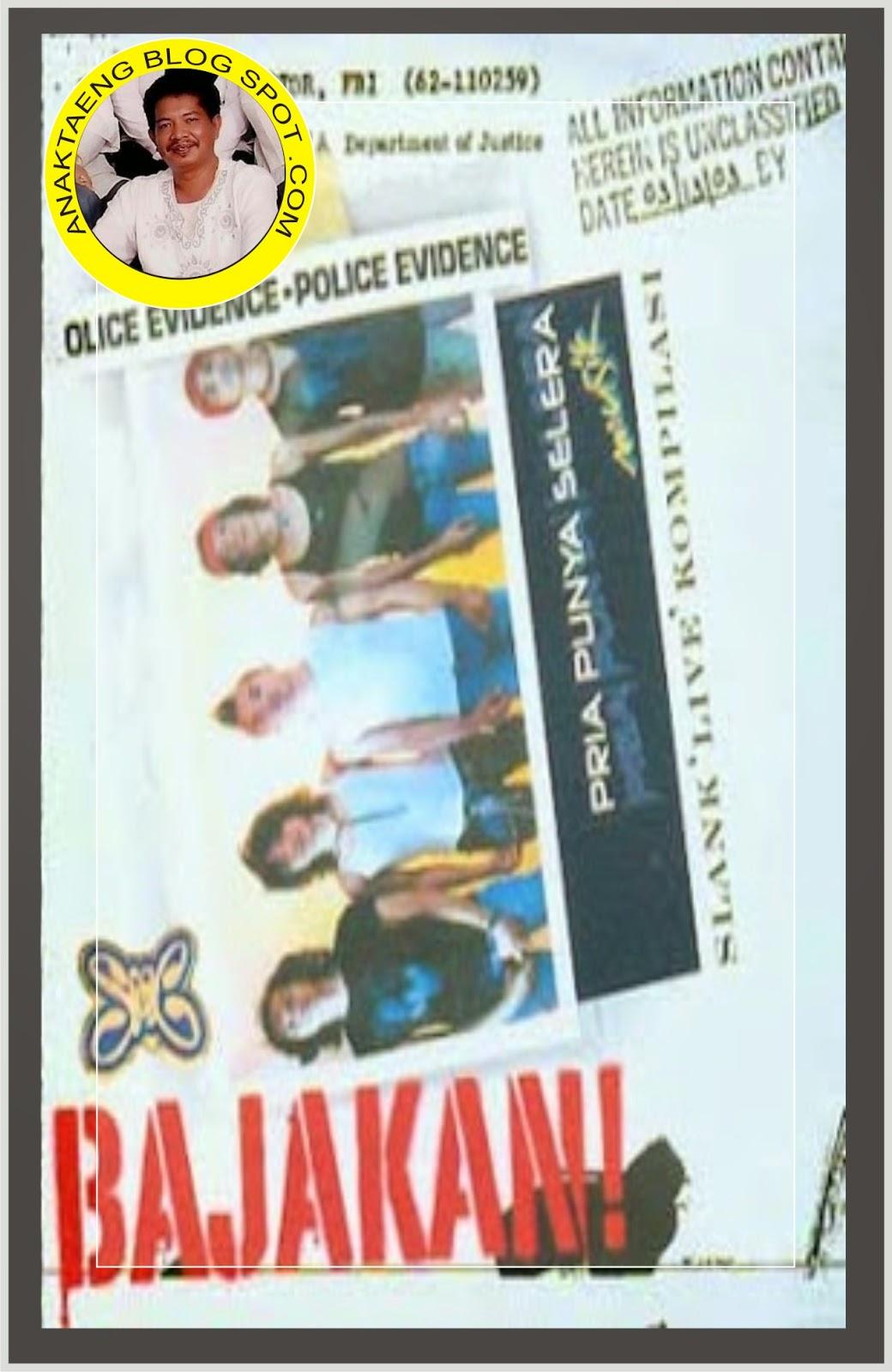 Ku Di Negeri Orang Slank Mp3 Song Download Song Mp3