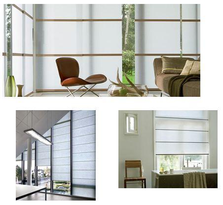 Life lover deco cortinas estilo japon s - Cortinas estilo japones ...