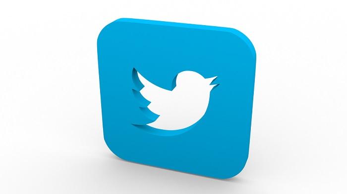 حسابنا على مواقع تويتر