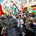 Terinspirasi Kemenangan Gaza, Hebron Siap Berjuang Lawan Penjajah Zionis