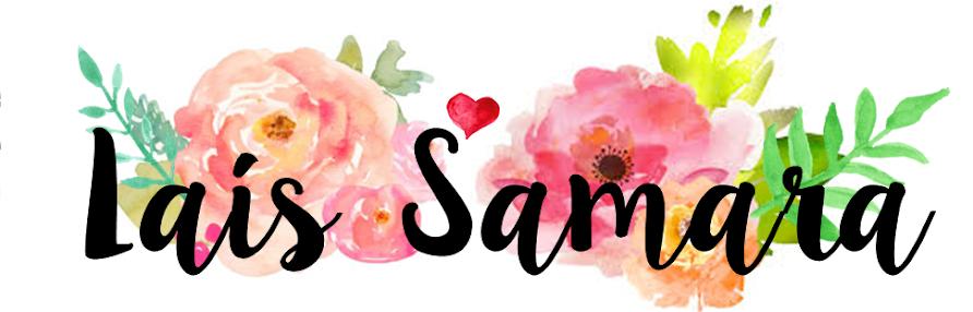 Laís Samara