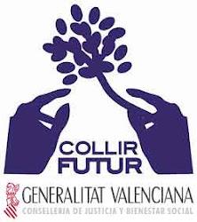 COLLIR FUTUR