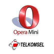 Trik Internet Gratis Telkomsel 3 Desember 2013