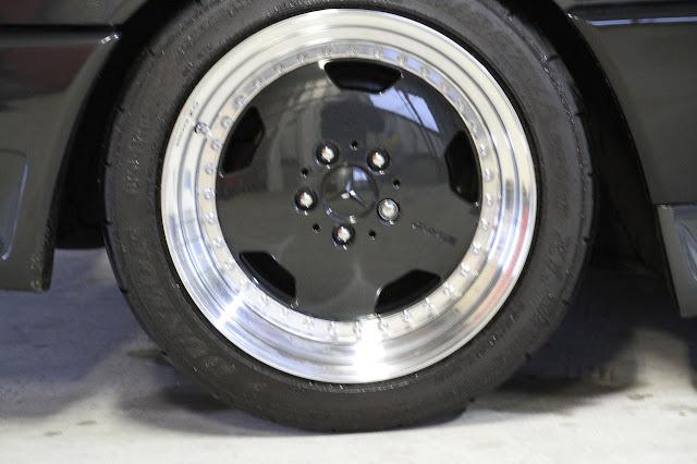 r129 wheels
