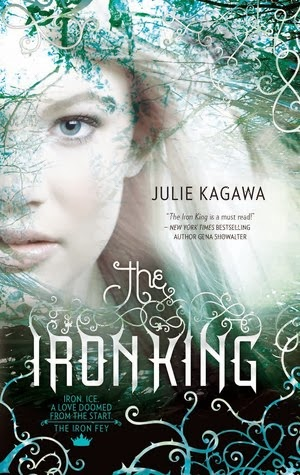 https://www.goodreads.com/book/show/6644117-the-iron-king?ac=1
