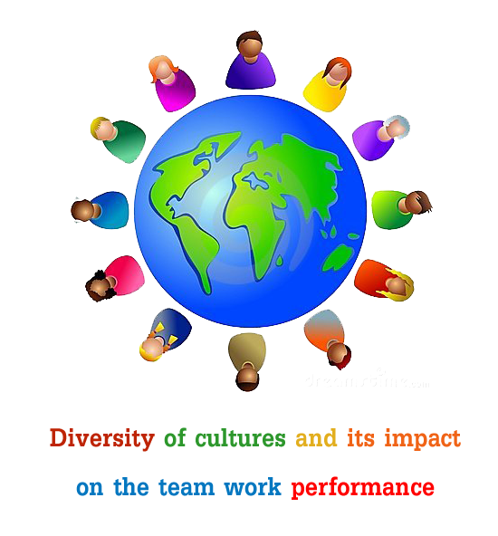 diversity brings a variety of ideas in the workplace Of the article is to identify and evaluate the implementation of diversity management in  which diversity brings,  diversity management in the workplace.
