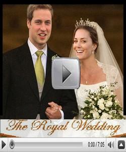 aworldwidenews royal wedding of prince william and kate