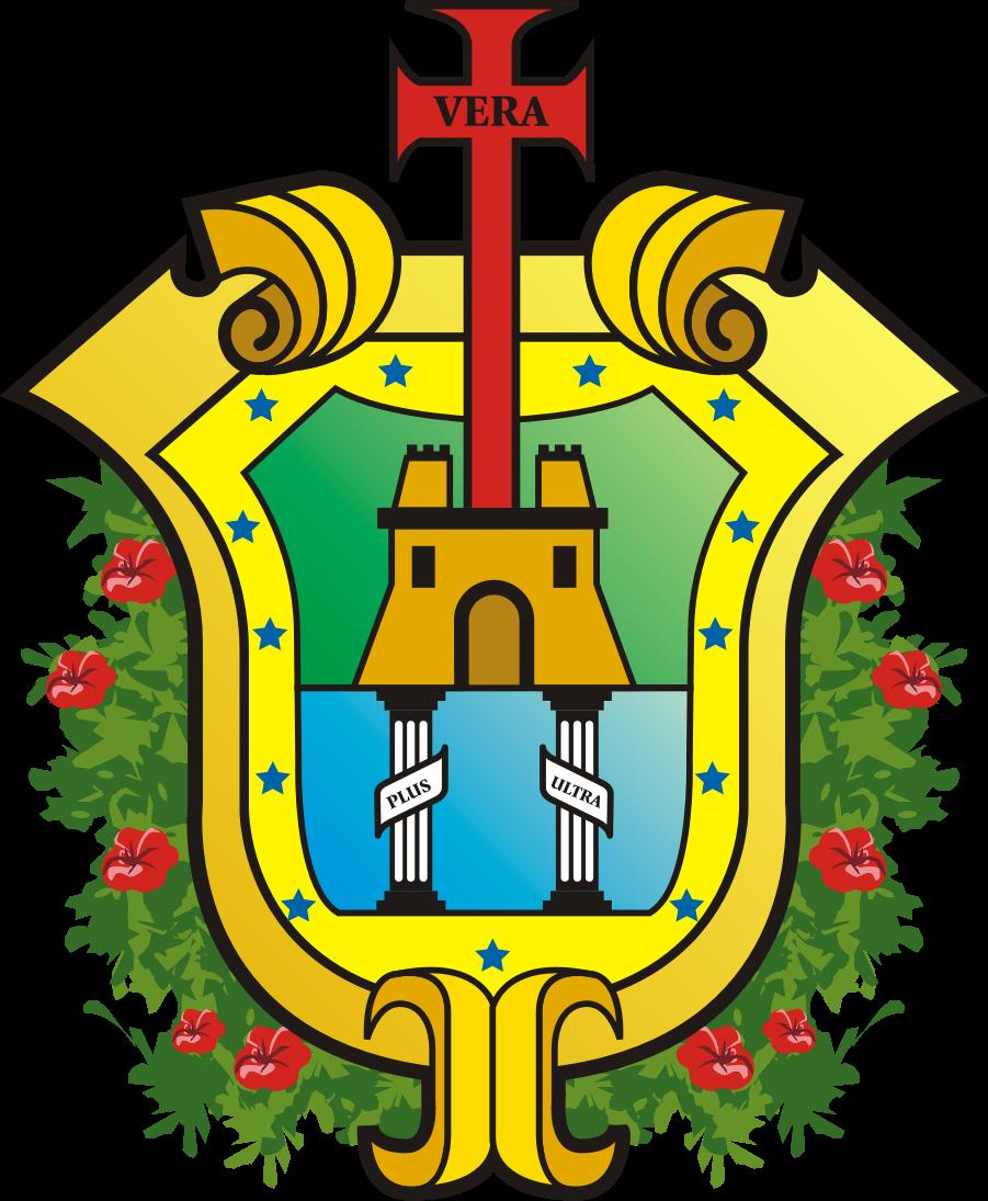 SUPERVISIÓN TELESECUNDARIA ZONA 053