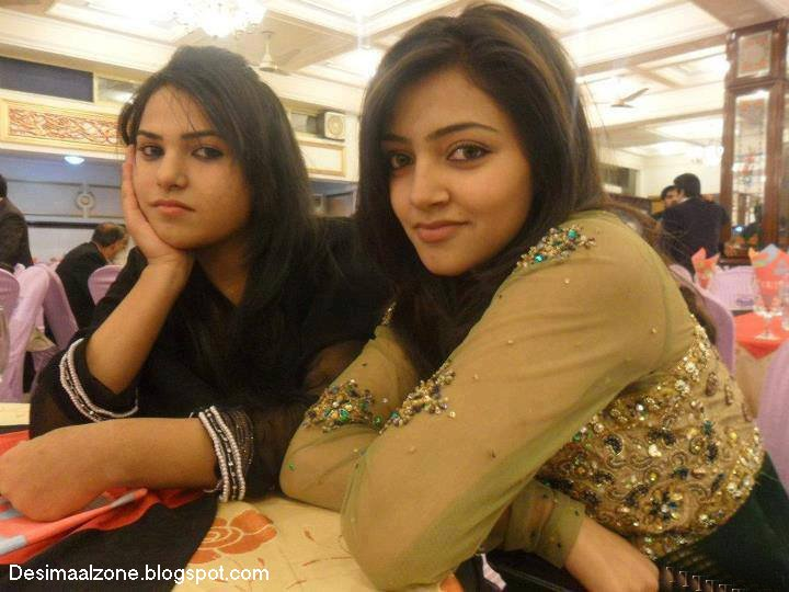 Free dating site in pakistan