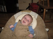 Jonah 10 weeks
