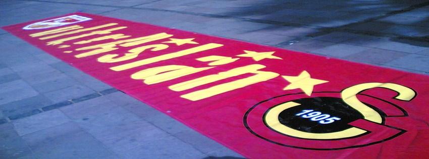 Galatasaray+Foto%C4%9Fraflar%C4%B1++%28133%29+%28Kopyala%29 Galatasaray Facebook Kapak Fotoğrafları