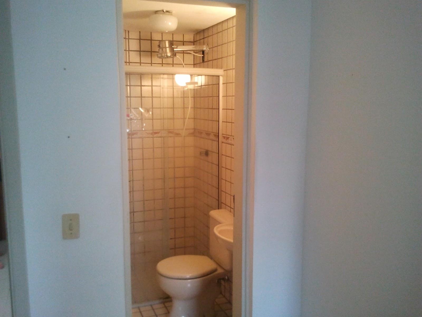 13 de fev de 2012 #B58416 1600x1200 Banheiro De Cachorro Funciona