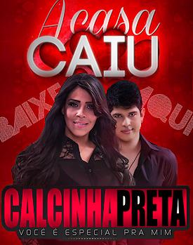 A CASA CAIU - VOL.28
