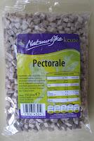 Pectorale