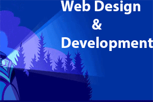 Web Design Bangladesh:  5 easy tips to help your Web Design Portfolio