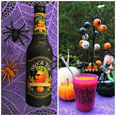 Halloween_Cocktail_Beer_Margarita