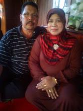 eiyah fardyana's family