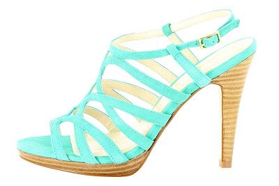 Fosco-shoes-el-blog-de-patricia-zapatos