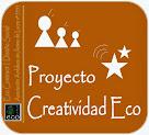 Creatividad Eco