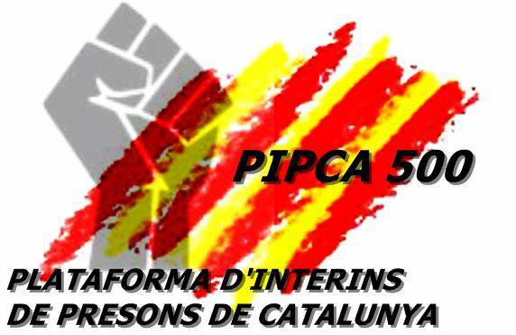 pipca500