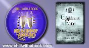Children's Fate by Carolyn Hughes