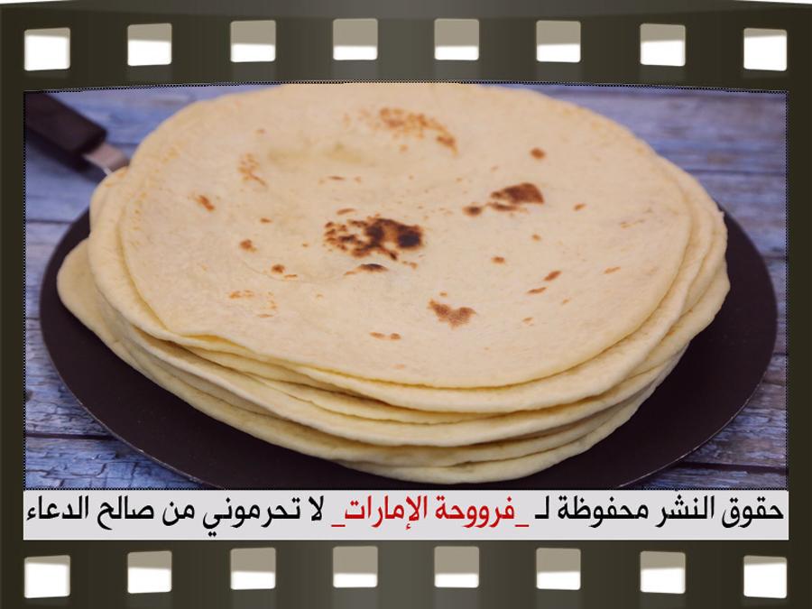 http://2.bp.blogspot.com/-Ly7Q1SINH18/Vngde4kTvcI/AAAAAAAAaYA/WkFw6lioKcA/s1600/33.jpg