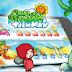 Tải Game Khu Vườn Trên Mây Mobile phiên bản HD mới nhất 2015