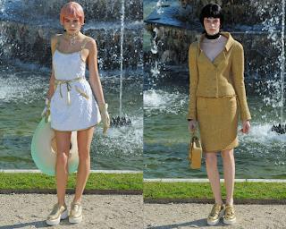 Chanel-Cruise-2013-Colección5