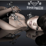 Finesmith Designs