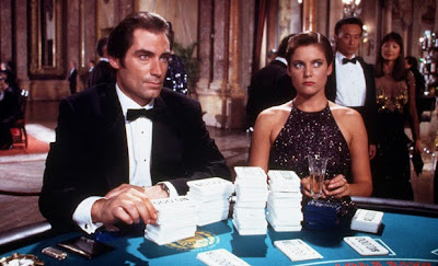 007 : James Bond - Licence To Kill (1989) (HD 720p) watch full movie online free tv retro
