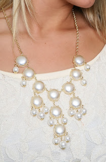 http://flourishboutique.com/accessories/jewelry.html?___SID=U