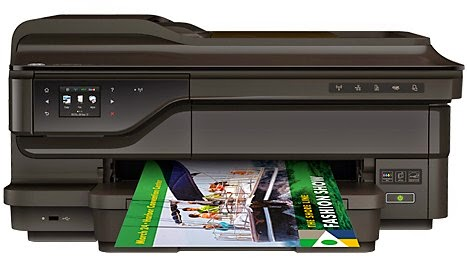http://www.driverprintersupport.com/2015/01/hp-officejet-7612-wide-format-e-all-in.html