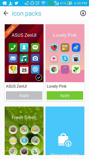 5 ASUS Zenfone 2 Features You Probably Didn't Know About