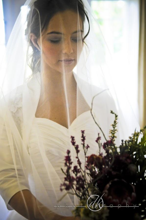DK Photography No22 David & Nordely's DIY Wedding {Stellenbosch to Franschhoek}  Cape Town Wedding photographer
